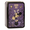 Anna Sui Minnie Mouse Makeup Kit