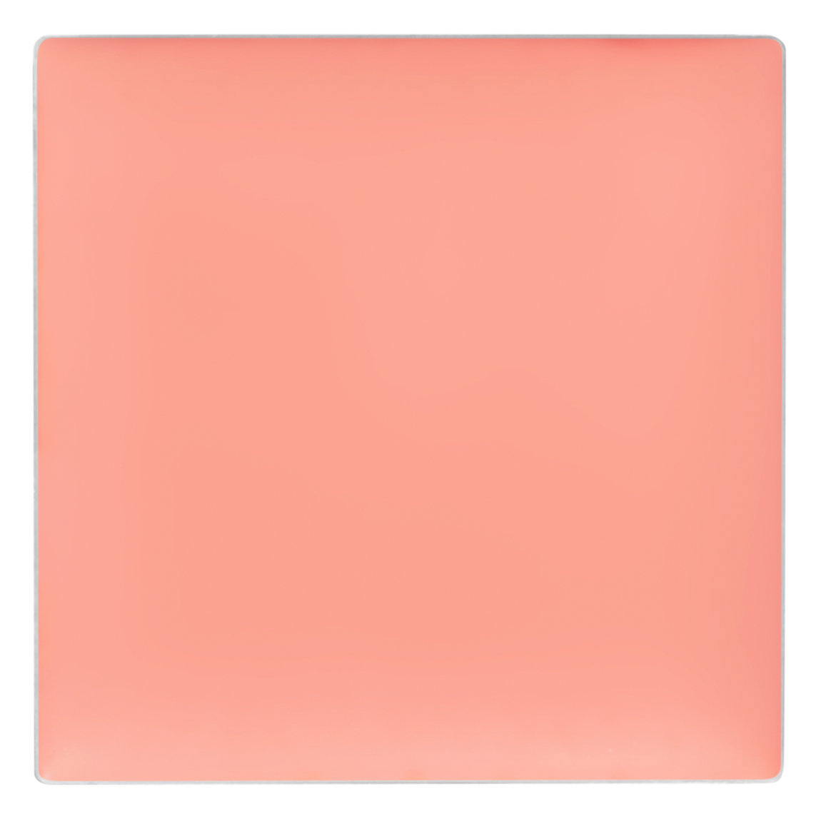 Kjaer Weis Cream Blush Refill Precious alternative view 1 - product swatch.