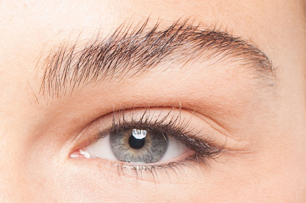 eyelash curler results. how to curl lashes (the right way) eyelash curler results
