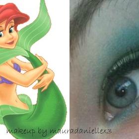 Disney Series :)