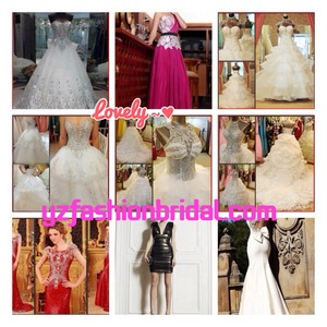 We invite you to get a diamond crystal gown , our compliments. All you need to do is to Visit www.yzfashionbridal.com #wedding #fashion #YZfashionbridal #bridal #photooftheday #promdresses #amazing #followme #follow4follow #like4like #look #instalike #party #picoftheday #food #crystal #luxury #like #girl #iphoneonly #eveningdresses #bestoftheday #wedding #fashiondresses #all_shots #follow #weddingdresses #colorful #style #bridalgown