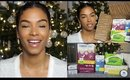 {Day 9} 12 Days of Christmas Giveaways | SunKissAlba