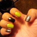 .  :*My nails*:.