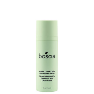 Vitamin C With Caviar Lime Booster Serum
