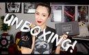 Boxycharm vs Sephora Play!  December 2016 Beauty Box Unboxings!