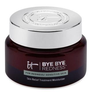 Bye Bye Redness Skin Relief Treatment Moisturizer