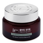 Bye Bye Redness Skin Relief Treatment Moisturizer