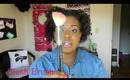 1. Beginners Guide to Brushes (Make-up 101 Series)