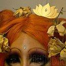 Lotus II // Hannabal Marie