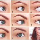 The Perfect Brows Tutorial
