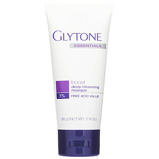 Glytone Deep Cleansing Masque
