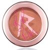MAC RiRi Hearts MAC Powder Blush