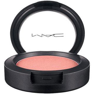 MAC Pro Longwear Blush