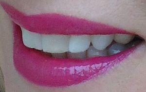 SeneGence LipSense - Kiss For A Cause
