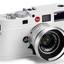 """I """"Leica"""" this camera"""