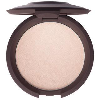 Shimmering Skin Perfector Pressed Highlighter Moonstone