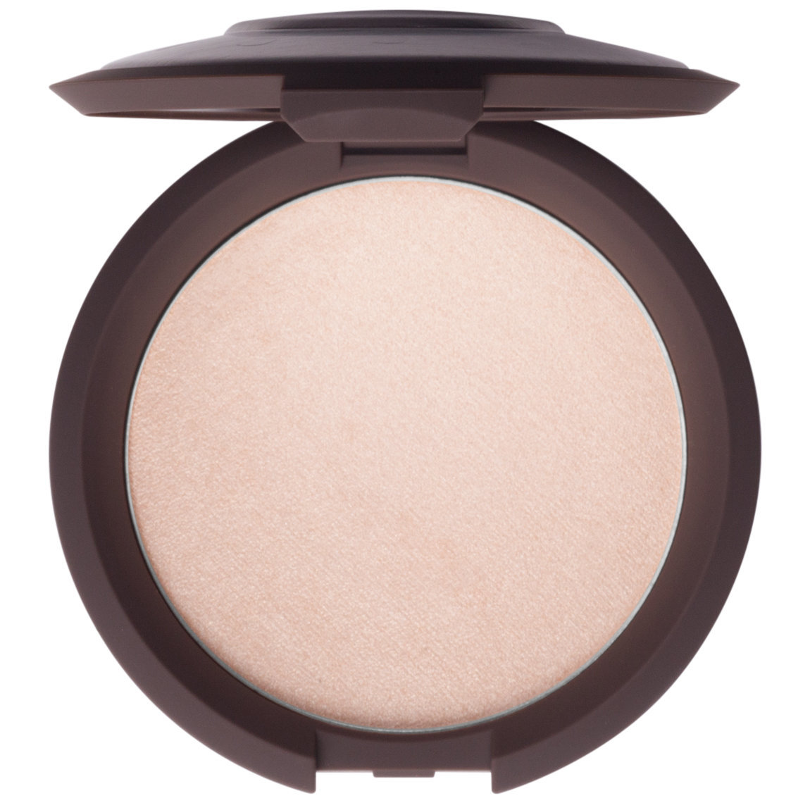 BECCA Shimmering Skin Perfector Pressed Moonstone | Beautylish