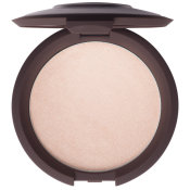 BECCA Cosmetics Shimmering Skin Perfector Pressed Highlighter Moonstone