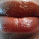 Tko ~ Coral ~ Lip Stain