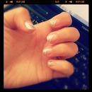 My Nails ♡