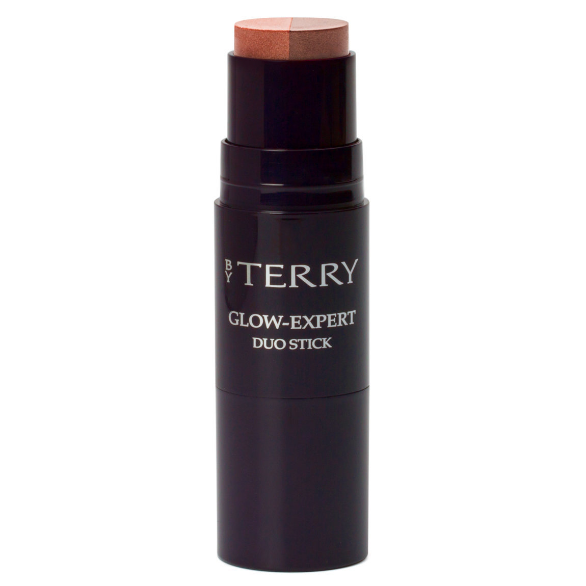 BY TERRY Glow-Expert Duo Stick Copper Coffee alternative view 1.