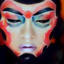 Makeup of the Zodiac - LEO