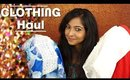 Clothing Haul | Zaful.com | Review
