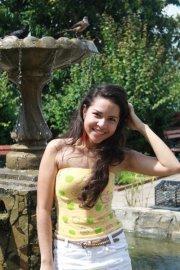 Giselle N.