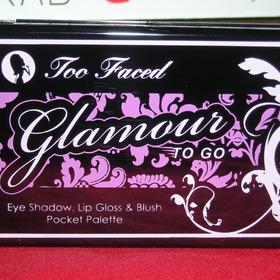 Cosmetic Goodies