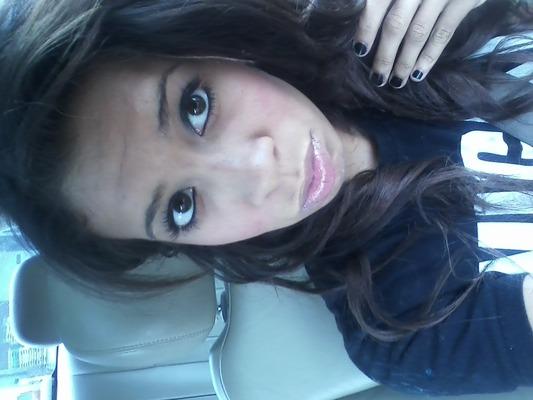 Brianna M.