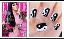 Katy Perry ♥ Yin Yang Nails!!!
