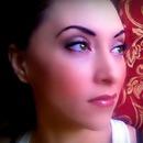 HD photo finish makeup