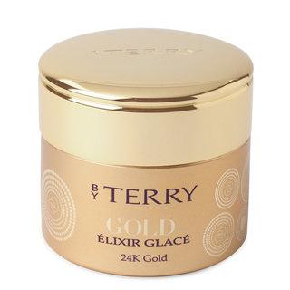 BY TERRY Gold Elixir Glacé