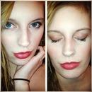lips 👄💄💋