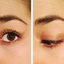 Eyes ❤