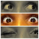 Eyes 😵