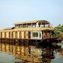 Houseboat Tourism