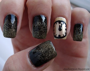 Tutorial on : http://claudiacernean.blogspot.ro/2012/12/an-nou-fericit-happy-new-year.html