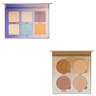 Aurora Glow Kit (+ Sun Dipped Glow Kit Bonus)