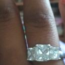 my ring?