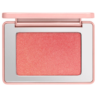 Mini Bloom Highlighting Blush