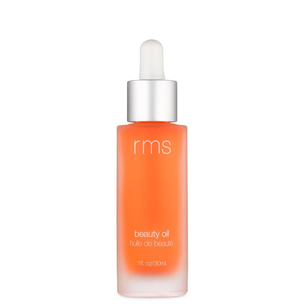 rms beauty Beauty Oil 30 ml alternative view 1.