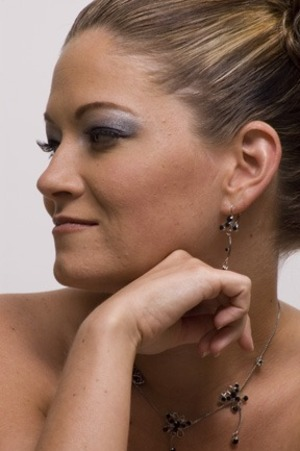Aveda Makeup/Bridal