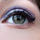 Violet Swank