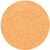 ULTA Eyeshadow Aztec Gold