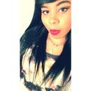 Instagram: AshelyRivera