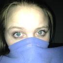 Eyelashes ❤
