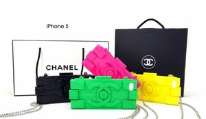http://www.jyukimi.com/2013/11/giveaway-chanel-iphone-case.html Follow the instructions to get a chance to win a Chanel Iphone Case in your preferred colour and style! No strings attached, it's just a giveaway to say thank you to all my readers and followers!  Good luck!  J Y U K I M I www.jyukimi.com