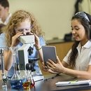 Opting for an International Baccalaureate in Program Adelaide - Top Questions to Ask