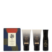 Oribe Ultimate Blowout Travel Set Ultimate Blowout Travel Set